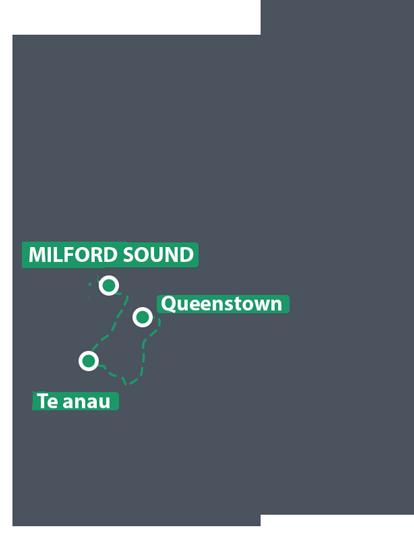 map-queenstown-milfordsound
