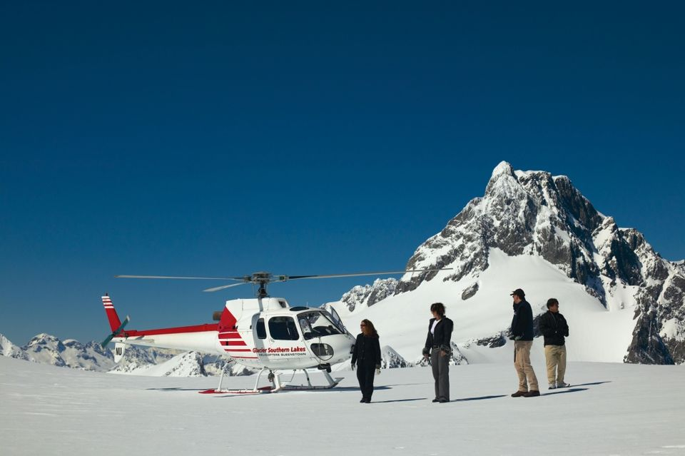 tour-helicoptere-milford-sound-glacier
