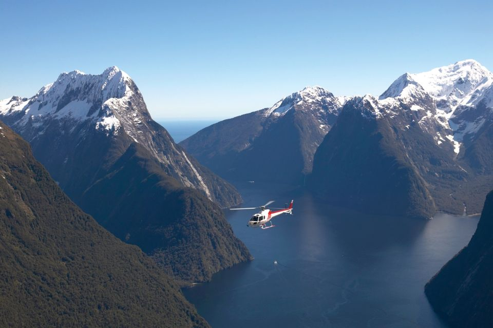 tour-helicoptere-milford-sound