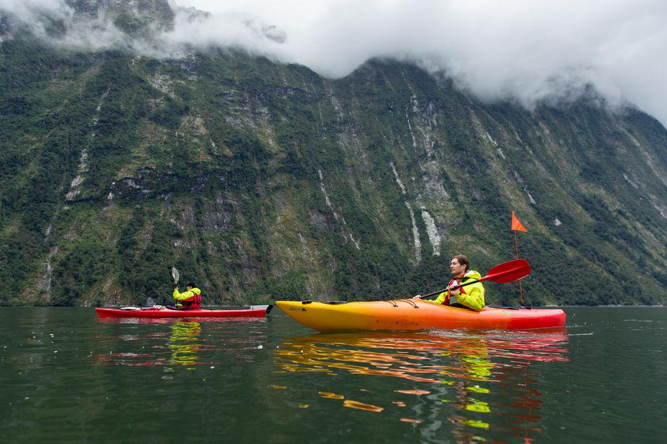 visite-guide-kayak-milford-sound